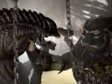 Rodriguez developing 'Predator 3'?