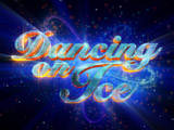 'Dancing On Ice' lineup revealed?