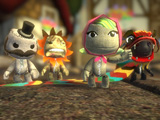 Molyneux: 'LBP' creative game of 2008