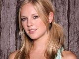'Hollyoaks' star wants Corrie lesbian plot