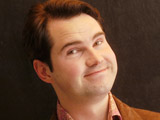 Jimmy Carr sets quiz to rate housemates