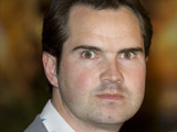 Harry Enfield, Jimmy Carr scoop LAFTAS