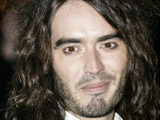 Russell Brand dating socialite Price?