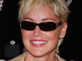 Sharon Stone: 'Streep looks natural'
