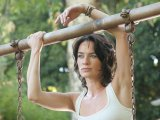 Lena Headey to direct 'Kill Drug'