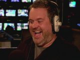 Moyles nominated for top radio award
