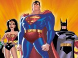 Warner Bros launches 'Justice League'