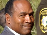 OJ Simpson on trial for armed robbery