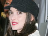 Winona Ryder joins 'Black Swan' cast