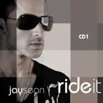 Jay Sean: 'Ride It'