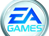 EA plans redundancies, drops 12 games
