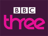 BBC Three recommissions 'Coming Of Age'
