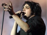 Way: 'New MCR LP will be more aggressive'