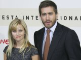 Witherspoon sets house rules for Gyllenhaal