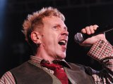 John Lydon: 'PiL will record new material'
