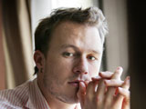 Ledger 'died of accidental overdose'