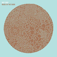 Hot Chip: 'Made In The Dark'
