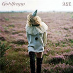 Goldfrapp: 'A&E'