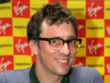 Coxon: 'No more plans for Blur'