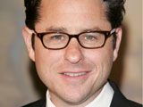 JJ Abrams to direct NBC's 'Undercovers'?