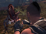 New 'Turok' scrapped in developer downsize