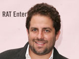 Brett Ratner leaves 'Conan' remake