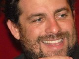 Brett Ratner blasts 'X-Men' critics