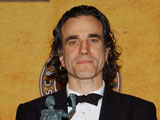 Daniel Day-Lewis talks acting method