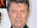 Bowie album named 'gayest' of all time