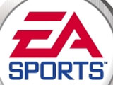 EA unveils new tennis franchise