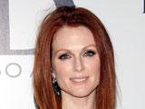 Moore, Neeson, Seyfried board 'Chloe'