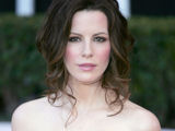 Kate Beckinsale in 'celebrity denial'