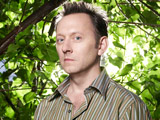 Ben Linus crowned 'Lost's Best Bad Guy