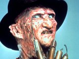 Freddy Krueger named ultimate horror villain