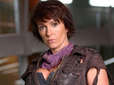 'Primeval' villain eager for return