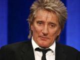 Stewart, Wood 'plan Faces reunion'