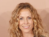Sheryl Crow dating Liz Hurley's ex