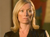 Victoria Smurfit ('Trial and Retribution')