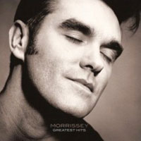 Morrissey: 'Greatest Hits'