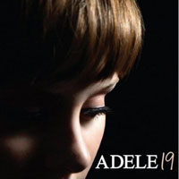 Adele: '19'
