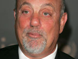 Billy Joel's daughter supports divorce