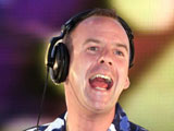Fatboy Slim is first O2 Wireless headliner