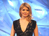 Holly Willoughby to present 'Xtra Factor'