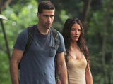 'Lost' stars Fox, Lilly 'to quit TV'