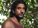 'Lost' to explore Sayid's family?