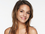 Caitlin Stasey to leave 'Neighbours'