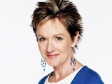 Jackie Woodburne (Susan Kennedy, 'Neighbours')