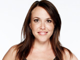 Kym Valentine (Libby Kennedy, 'Neighbours')