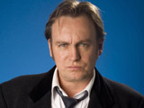 Ten Things You Never Knew About Philip Glenister