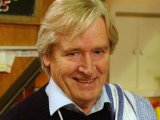 Tribute night planned for Corrie's Roache